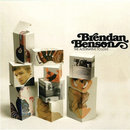 The Alternative To Love/Brendan Benson