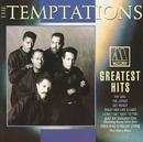 「マイ・ガ-ル」~モ-タウン・グレイテスト・ヒツツ/The Temptations