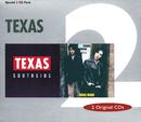 Southside / Mother's Heaven / Rick's Road (3 Original CD's)/Texas