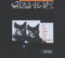 Paris Blues/Gil Evans, Steve Lacy