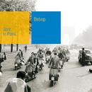 Bebop/James Moody, Don Byas, Howard McGhee