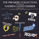 The Premiere Collection/Andrew Lloyd Webber