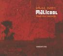 Malicool/Roswell Rudd, Toumani Diabate