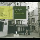 En Ce Temps-La/Don Byas