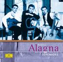 私のために歌って~セレナーデ集/Roberto Alagna