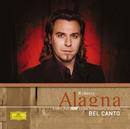 人知れぬ涙~ベルカント・オペラ・アリア集/Roberto Alagna, London Philharmonic Orchestra, Evelino Pidò