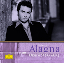 広大な自然 フランス・オペラ・アリア集/Roberto Alagna, Orchestra of the Royal Opera House, Covent Garden, Bertrand de Billy
