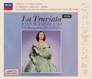 Verdi: La Traviata/Dame Joan Sutherland, Carlo Bergonzi, Robert Merrill, Orchestra del Maggio Musicale Fiorentino, Sir John Pritchard