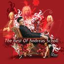 ベスト・オブ・アンドレアス・ショル/Andreas Scholl