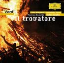 Verdi: Il Trovatore (2 CD's)/Ettore Bastianini, Antonietta Stella, Fiorenza Cossotto, Carlo Bergonzi, Orchestra del Teatro alla Scala di Milano, Tullio Serafin