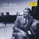 ベートーヴェン:ピアノ・ソナタシュ/Emil Gilels
