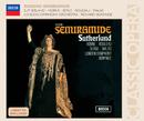 ロッシーニ: セミラーミデ /サザー/Dame Joan Sutherland, Marilyn Horne, Joseph Rouleau, London Symphony Orchestra, Richard Bonynge