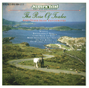 The Rose Of Tralee/James Last And His Orchestra