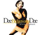 Love And Peace/Dee Dee Bridgewater