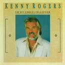 The Hit Singles Collection/Kenny Rogers
