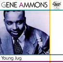 YOUNG JUG     /GENE/Gene Ammons