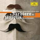 Rossini: Il Barbiere di Siviglia (2 CD's Opera House)/Symphonieorchester des Bayerischen Rundfunks, Bruno Bartoletti