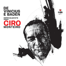 De Vinicius E Baden Powell Especialmente Para Cyro Monteiro/Cyro Monteiro
