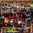 Fever To Tell (Non-EU Version)/Yeah Yeah Yeahs