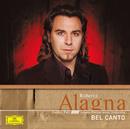 Roberto Alagna : Bel Canto/Roberto Alagna