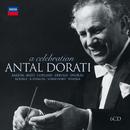 ア・セレブレーション・アンタル・ドラ/Antal Doráti