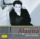 Airs D'Opéra/Roberto Alagna