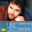 Roberto Alagna Chants sacrés/Roberto Alagna