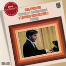 ベートーヴェン:ディアベッリ変奏曲/Stephen Kovacevich