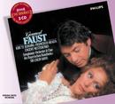 Gounod: Faust/Kiri Te Kanawa, Francisco Araiza, Evgeny Nesterenko, Symphonieorchester des Bayerischen Rundfunks, Sir Colin Davis