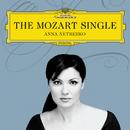 The Mozart Single/Anna Netrebko
