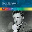 Mario del Monaco: Decca Recitals 1952-1969/Mario del Monaco