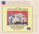 Stravinsky: The Rake's Progress/Philip Langridge, Cathryn Pope, Samuel Ramey, London Sinfonietta, Riccardo Chailly