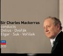 サー・チャールズ・マッケラス・ポート/Sir Charles Mackerras