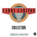<BEST ONE>ラリ-・カ-ルトン・/Larry Carlton