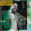 LOUIS ARMSTRONG/ULTI/Louis Armstrong/Ella Fitzgerald