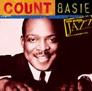 ケン・バーンズ・ジャズ~20世紀のジャズの宝物/Count Basie