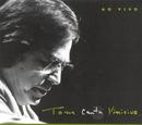 ジョビン ヴィニシスを歌う/Tom Jobim, Antonio Carlos Jobim