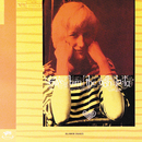 Give Him The Ooh-La-La (Bonus Track Edition)/Blossom Dearie