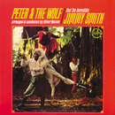 Peter & The Wolf/Jimmy Smith