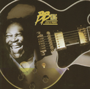 Lucille & Friends/B. B. King