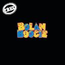 ボラン・ブギー/T Rex Featuring Mickey Finn