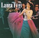 LAURA FYGI/LIVE/Laura Fygi