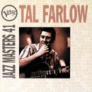 タル・ファーロウ/Tal Farlow