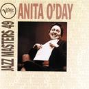Verve Jazz Masters 49/Anita O'Day