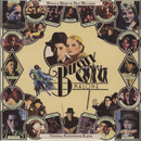 Bugsy Malone/Paul Williams