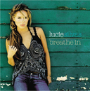 Breathe In/Lucie Silvas