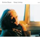 ENRICO RAVA/EASY LIV/Enrico Rava