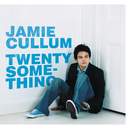 Jamie Cullum - Twentysomething (Non EU Version)/Jamie Cullum