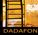 Harbour/Dadafon