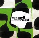 Roswell Rudd/Roswell Rudd